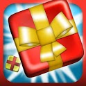 COLLAPSE Holiday Edition FREE icon