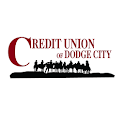 Credit Union of Dodge City icon