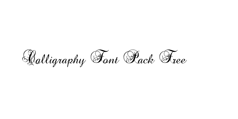 Calligraphy font rooted ★ android apps on google play