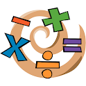 Math Tools for Students icon