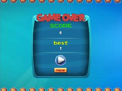 玩免費益智APP 下載Bomb Fish app不用錢 硬是要APP