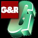 Glink 3270 icon