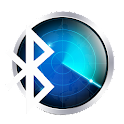 Bluetooth Scanner - Group Scan icon