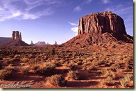 usa_monument_valley_arizona