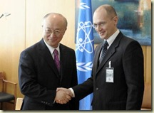 russia-signs-agreement-on-worlds-first-nuclear-fuel-bank-2010-03-30_l