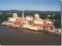 IndianPoint1