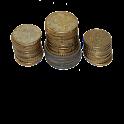The VAT Calculator icon