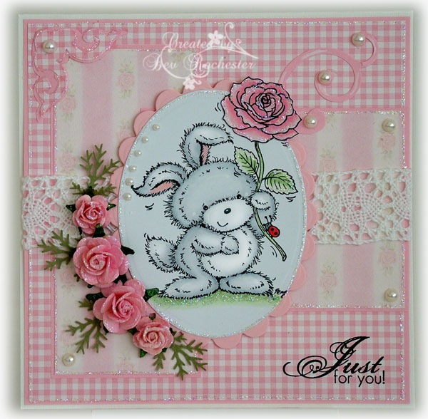 stampavie-penny-bunny-rose