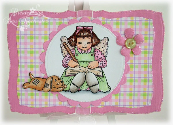 patchwork-polly-6a
