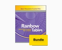 rainbow-table-bundle-medium