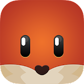 Tantan – Chat, Date and Make New Friends