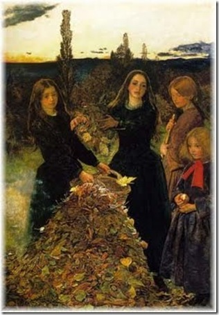 millais_autumn_leaves Dawn OK
