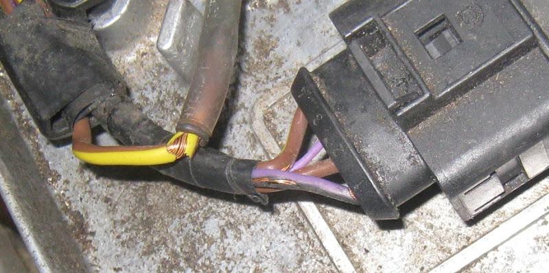 2003 Audi Ecu Wiring Harness | Wiring Schematic Diagram - 4 ... Audi A B Coil Pack Wiring Harness on audi a4 ignition, audi a4 clutch master cylinder, audi a4 timing chain, audi a4 license plate holder, audi a4 blow off valve, audi a4 relay, audi a4 bug deflector, audi a4 door sill, audi a4 sway bar, audi a4 oil drain plug, audi a4 sensors, audi a4 fuel pressure regulator, audi a4 fuse panel, audi a4 torque converter, audi a4 transfer case, audi a4 door handle, audi a4 rear speakers, audi a4 wiper arms, audi a4 computer, audi a4 audio upgrade,
