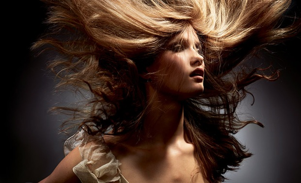 Hair-style-fashion-photography
