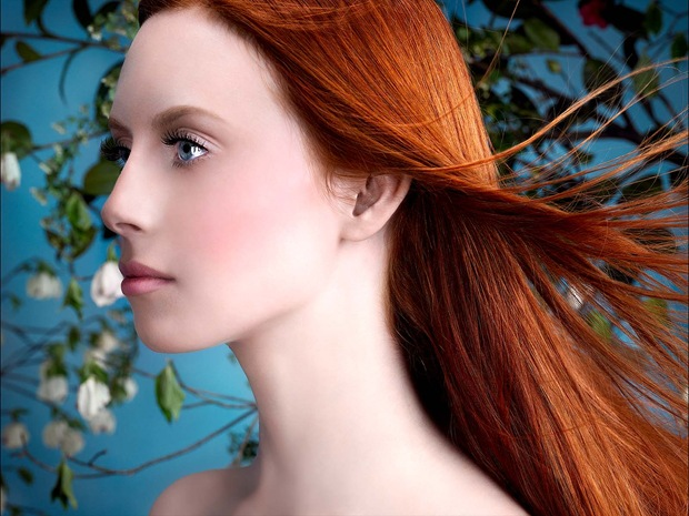 Red-hair-beauty-photography