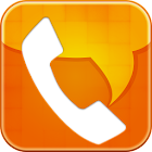 AGEphone icon