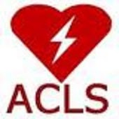 Advanced Life Support (ACLS)