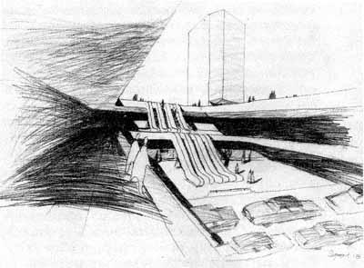 Historia critica de la arquitectura moderna kenneth frampton
