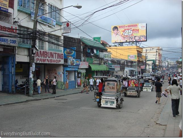 Philippines SEP 08 - 0025