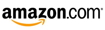 earn online from amazon