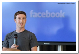 mark-zuckerberg-facebook-founder
