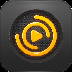魔力視頻播放機Moliplayer-video&music 媒體與影片 App Store-愛順發玩APP