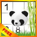 Sudoku Supreme 9x9 16x16 Free icon