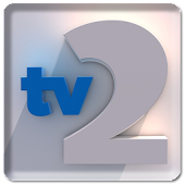 TV2 watch
