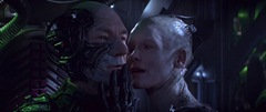 Locutus_of_Borg_and_Borg_Queen