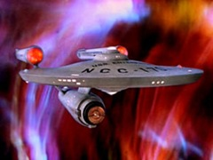 292px-USS_Enterprise_(NCC-1701)_at_galactic_barrier