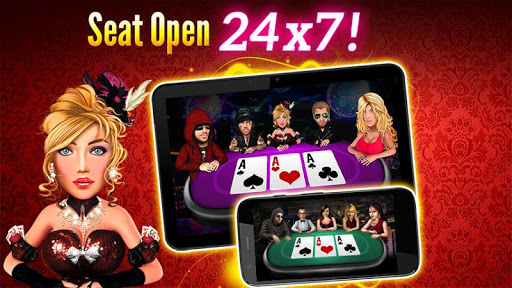 Junglee Teen Patti 3D  screenshots EasyGameCheats.pro 5