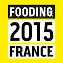 Guide Fooding Restaurants 2015 icon