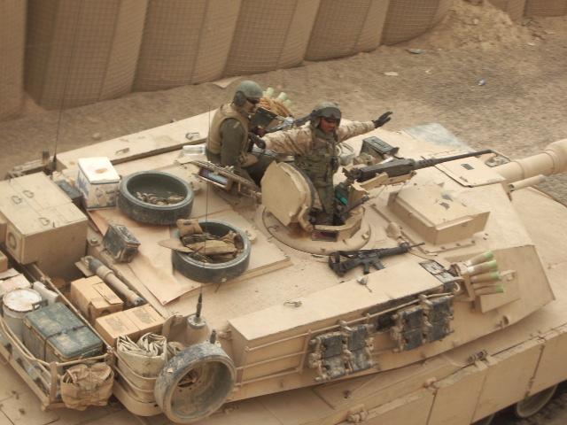 militär projekte namen