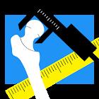 Anthropomotron icon