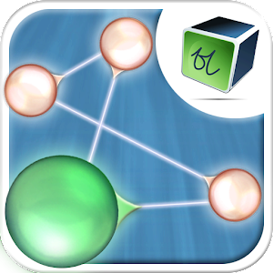 Link It Lite for PC and MAC