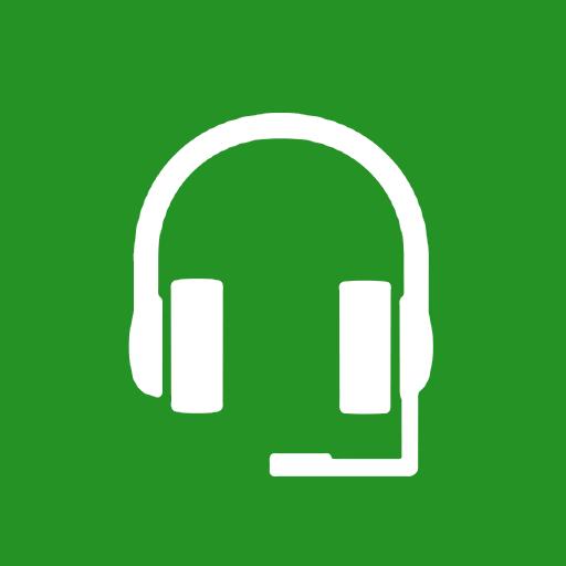 Brainwave Relaxation Music 健康 App LOGO-硬是要APP