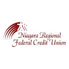 Niagara Regional FCU icon