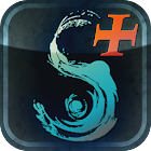 Arcane Soul Plus icon