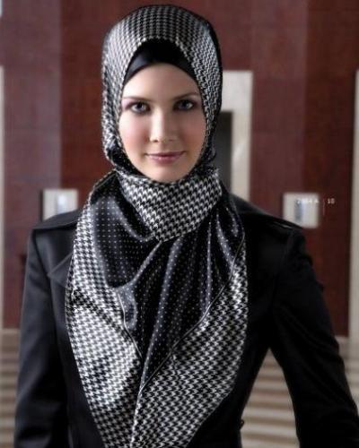 Очень много красивейших хиджабов! красота.  Han_Song_LeeС.