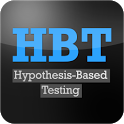 Hypothesis Based Testing icon