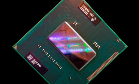SandyBridge_Desktop_Chip