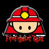 FireFighter Exam Prep Quiz