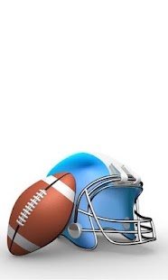 Free Football Live Wallpaper - screenshot thumbnail