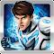 Max Steel 1.4.1 Apk