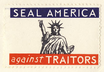 https://ascensionwithearth.files.wordpress.com/2013/08/stamp2bseal2bamerican2bvs2btraitors2b4edge2bbetter.jpg