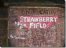 220px-Strawberry_fields_liverpool