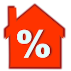 Loan Amortization Calculator icon