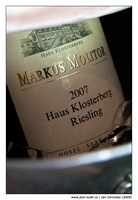 molitor_riesling_2007