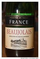 tesco_beaujolais