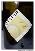 jolived_attitude_sancerre_2